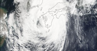 Super_Typhoon_Nabi_06sep05